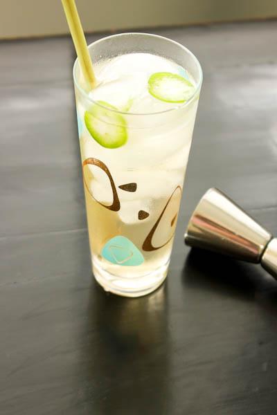 Lemongrass Ginger Jalapeno Cooler-0462