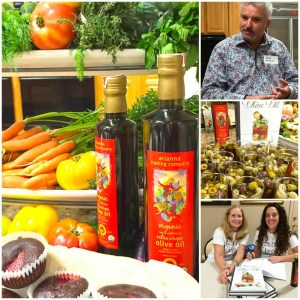 tips on buying olive oil, cooking with olive oil,