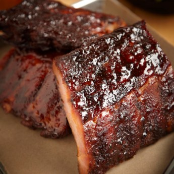 Lillie's Q Award-Winning BBQ Comes to Brea