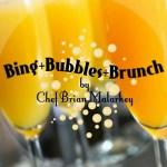 Bing-Bubbles-Brunch Del Mar