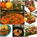 The Foodie's Guide to Fitness and Weight Loss - Meal Prep/Planning | ShesCookin.com
