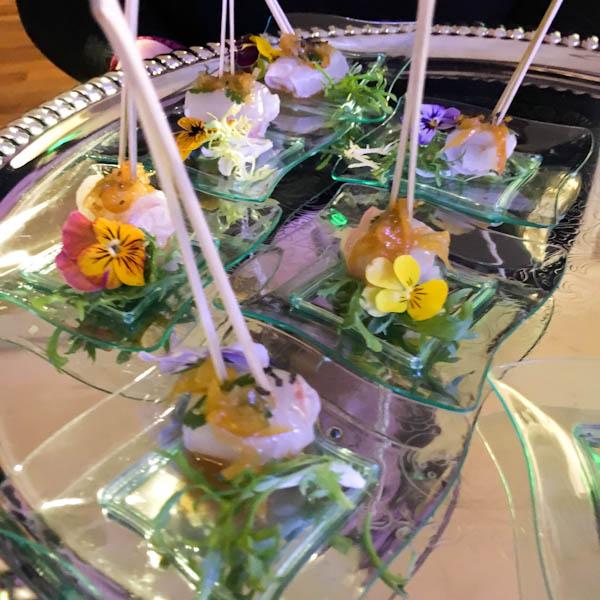Newport Beach Restaurant Week-2232