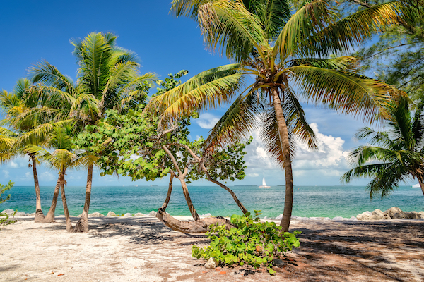 Key West | ShesCookin.com