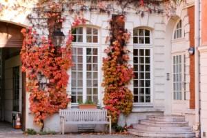 Le Marais, Paris | ShesCookin.com