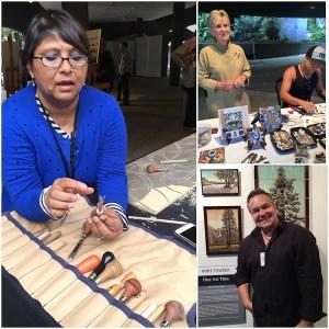 Festival of Arts - Laguna Beach| ShesCookin.com