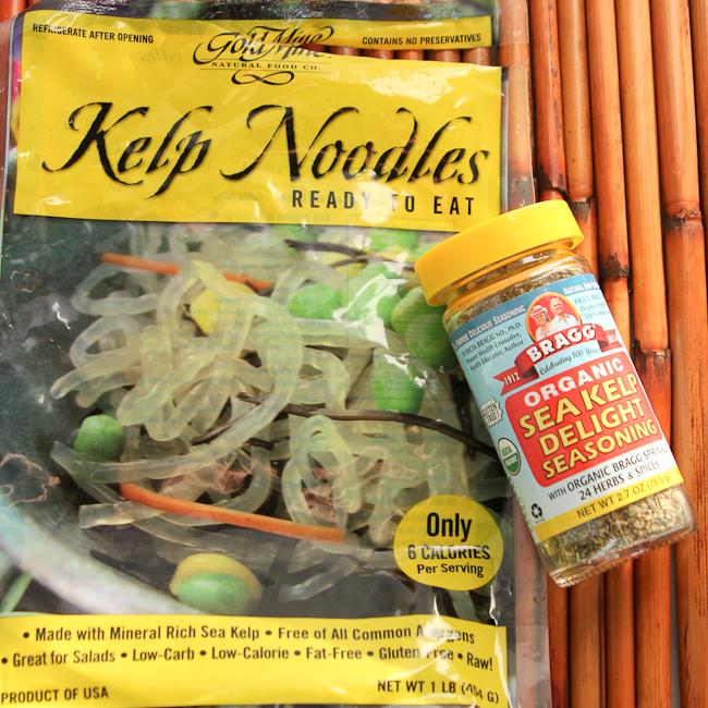 low-carb-kelp-noodle-ramen-3865