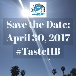 Taste of Huntington Beach 2017