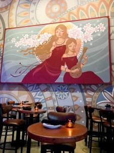 House of Blues Anaheim | ShesCookin.com