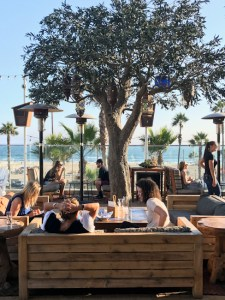 The Bungalow, Huntington Beach | ShesCookin.com