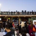 Tastemakers of Orange County, OCAPICA