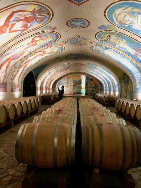 Erste + Neue Italian Wine of Südtirol Alto Adige