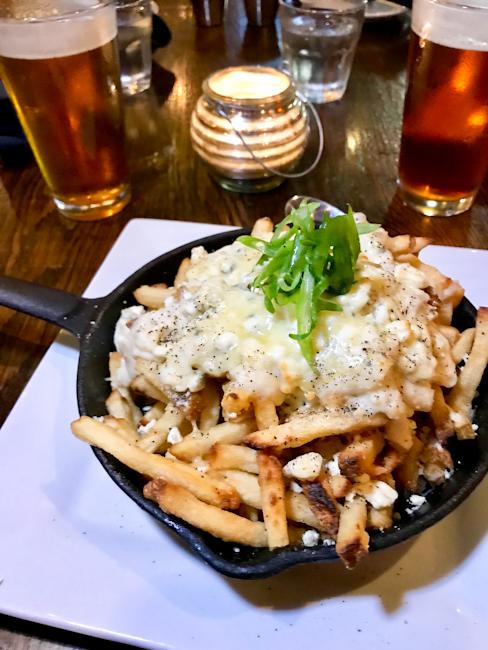 stinky-fries-sealegs-wine-bar