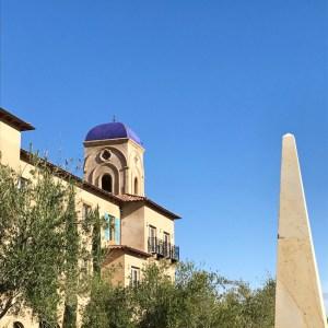 Allegretto Resort and Vineya