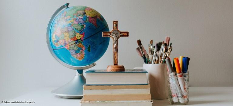 Lutheran Creation Doctrine: Introduction