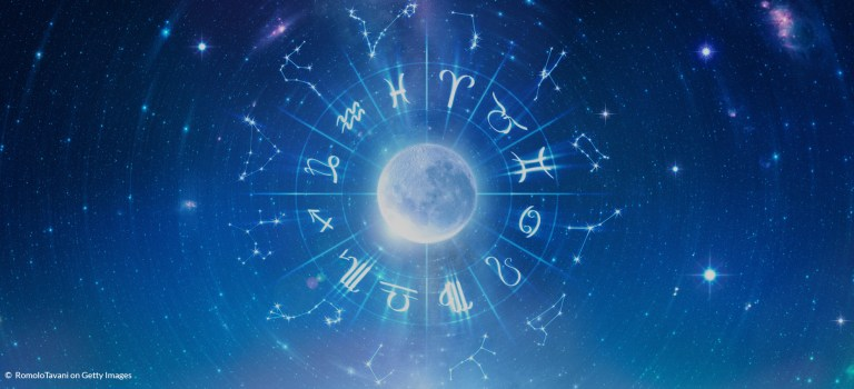 Why Astrology is Pseudoscience