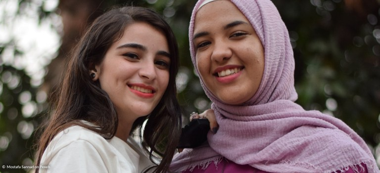 Should Atheists Support Hijab?