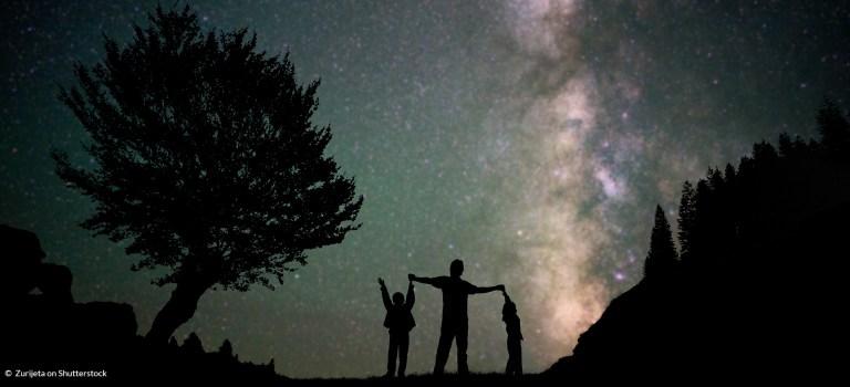 Was Carl Sagan an Atheist?