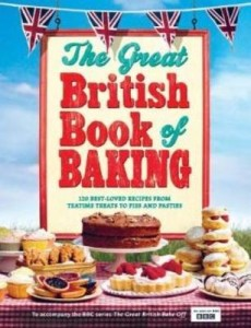 the-great-british-book-of-baking-25185935