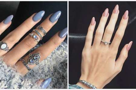 nail polish ideas summer hession hairdressing nail polish ideas summer black nail art design collection compilation youtube black nail art design collection