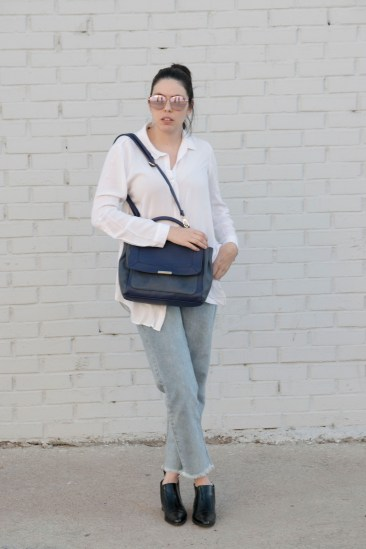 3-ways-to-style-a-whit-shirt