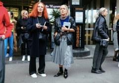 05-redheads-streetstyle.jpg