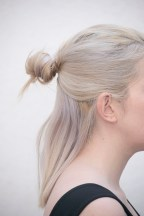 3 EASY HAIRSTYLES_4