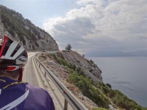 Croatia Mainland
