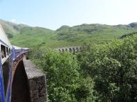 Glenfinian Viaduct