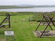 Prescriptive playground on Lewis