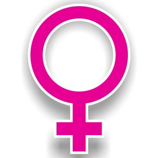 cropped-Gender-symbol.jpg