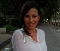 Ana Garcia del Barrio_head shot