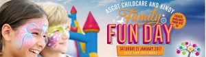 family-fun-event-banner
