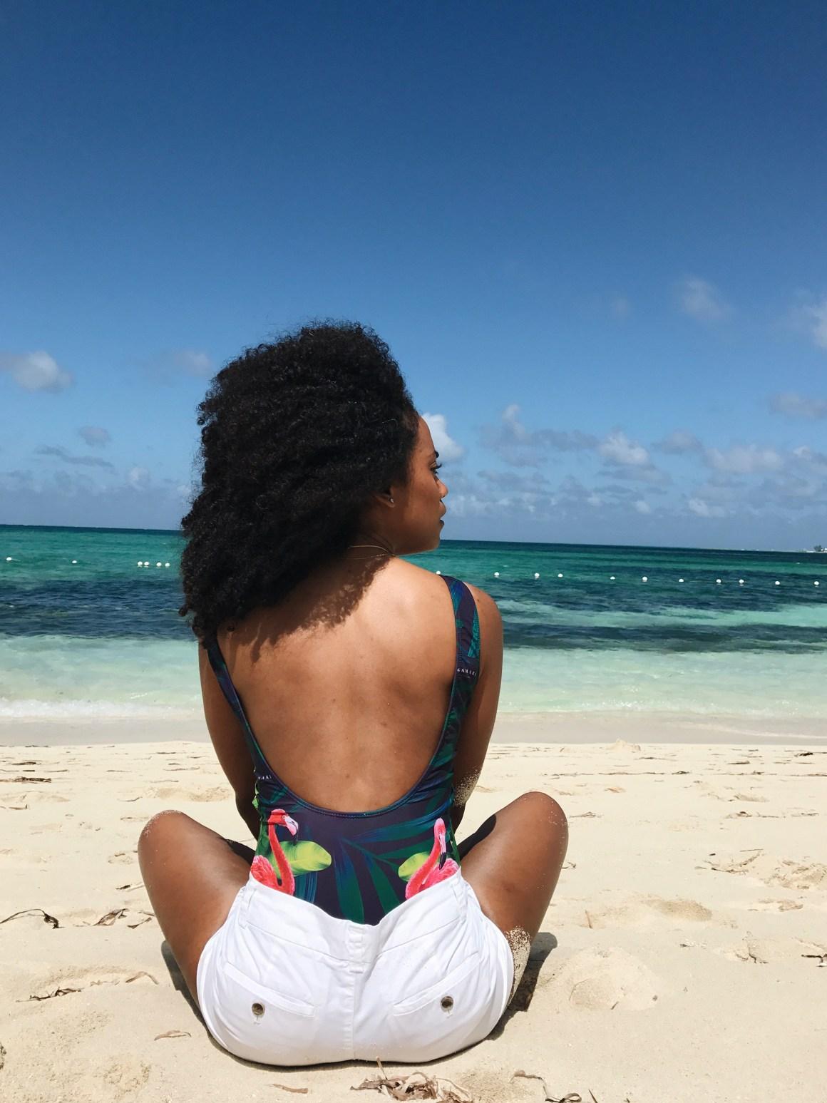 Summer Swimsuits | SHESOMAJOR