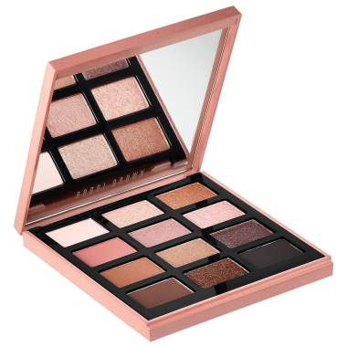 Nude Drama Bobbi Brown | Holiday Gift Guide For Her | SHESOMAJOR