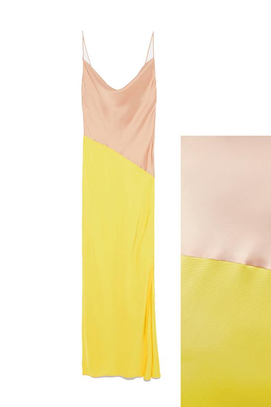 Spring Dresses | SHESOMAJOR 8