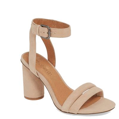 Spring Shoes | SHESOMAJOR 14