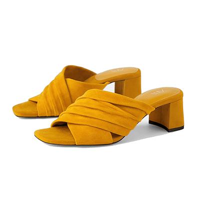Spring Shoes   SheSoMajor 11
