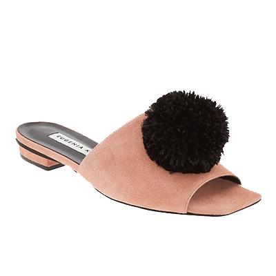 Spring Shoes   SheSoMajor5