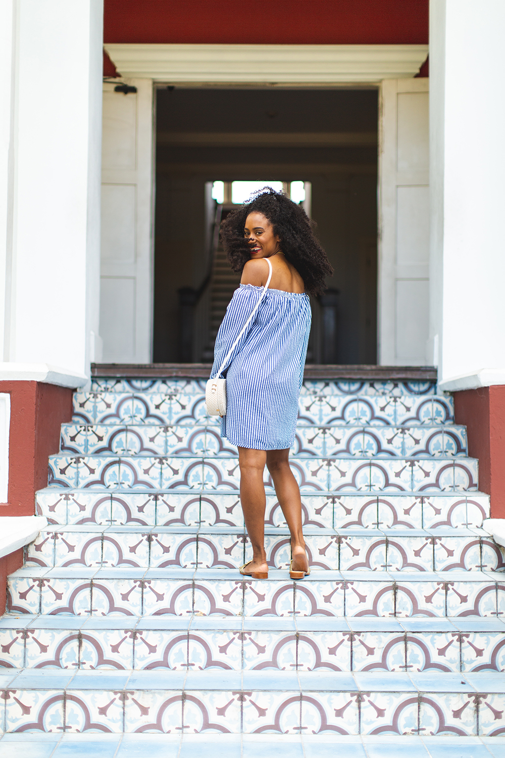 What To Do In Nassau 2 | SHESOMAJOR