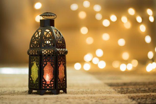 mindful ramadan