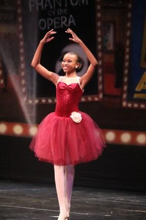 Dance Pic