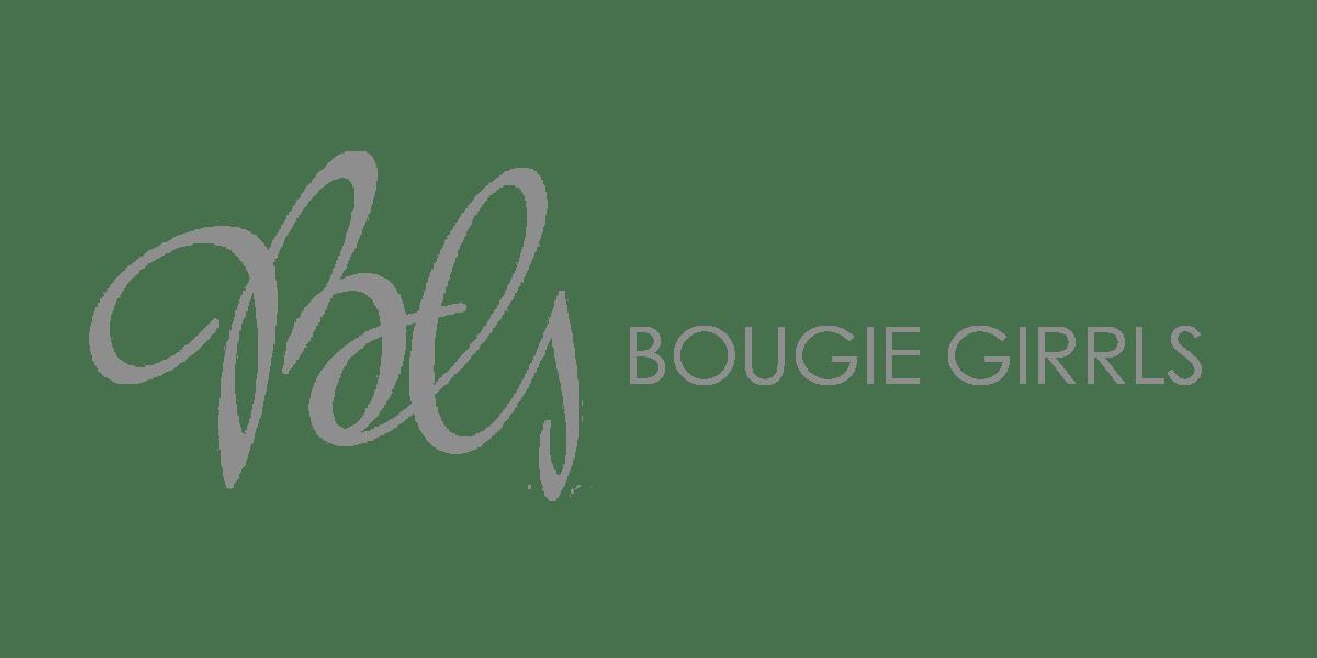Bougie Girrls