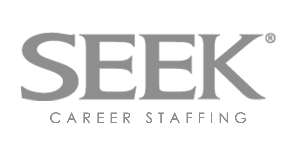 SEEK Staffing