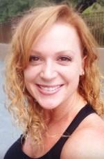 Jill Clark, Founder | ShesSoSmitten.com