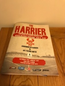 harriers-pic-2