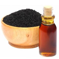 black-cumin-seed-oil-shestough