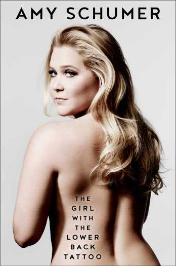 amy-schumer-book-the-girl-with-the-lower-back-tattoo-9781501139888_hr