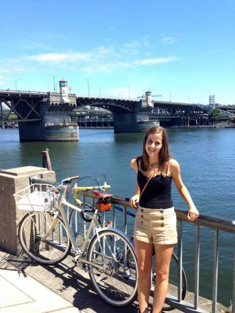 portland-trip-on-a-budget