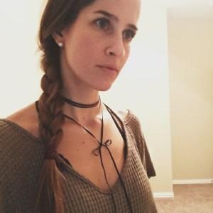 diy-choker-necklaces