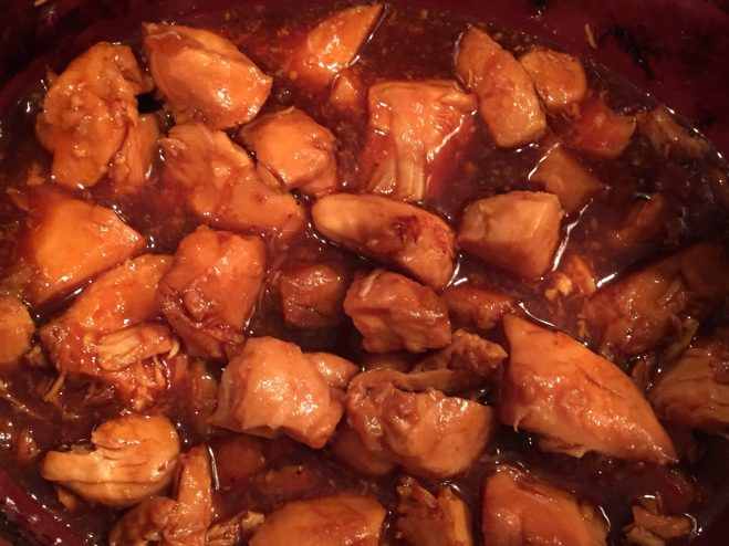 3-ingredient-orange-chicken-crockpot-batch